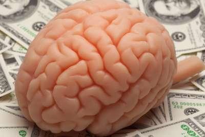 ¿Qué hay en la mente de un Millonario? - Programados para Ganar parte 9