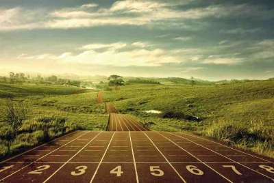 Definir tus Metas - Programados para Ganar parte 7