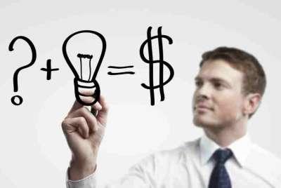 Cómo ganar dinero rápido: 7 nuevos métodos sorprendentes.