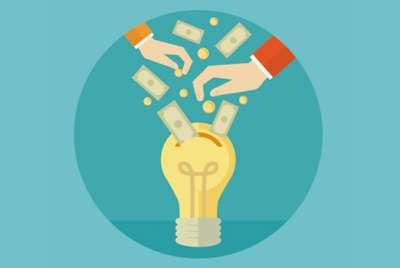 5 ideas para ganar dinero si estás desempleado