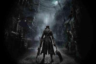 Top 10 juegos de Survival Horror y terror 2015