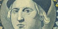 5 Mitos sobre Cristobal Colon y el descubrimiento de America
