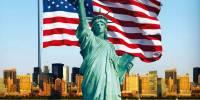 24 Cosas que nadie te dijo sobre mudarte a Estados Unidos