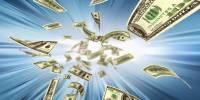 Atraer dinero - Programados para Ganar Parte 3