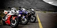 20 consejos para andar seguro en moto