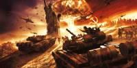 Países seguros en caso de 3ra Guerra Mundial