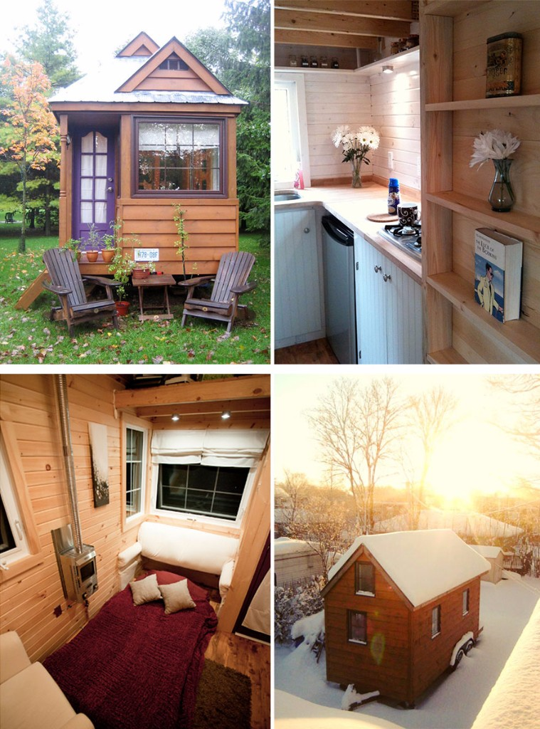 tiny-house-interior-design-161__880