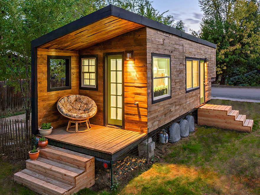 small-houses-saving-space-9__880