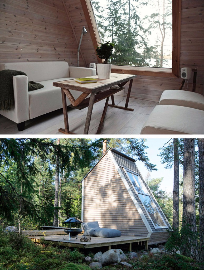 tiny-house-interior-design-15